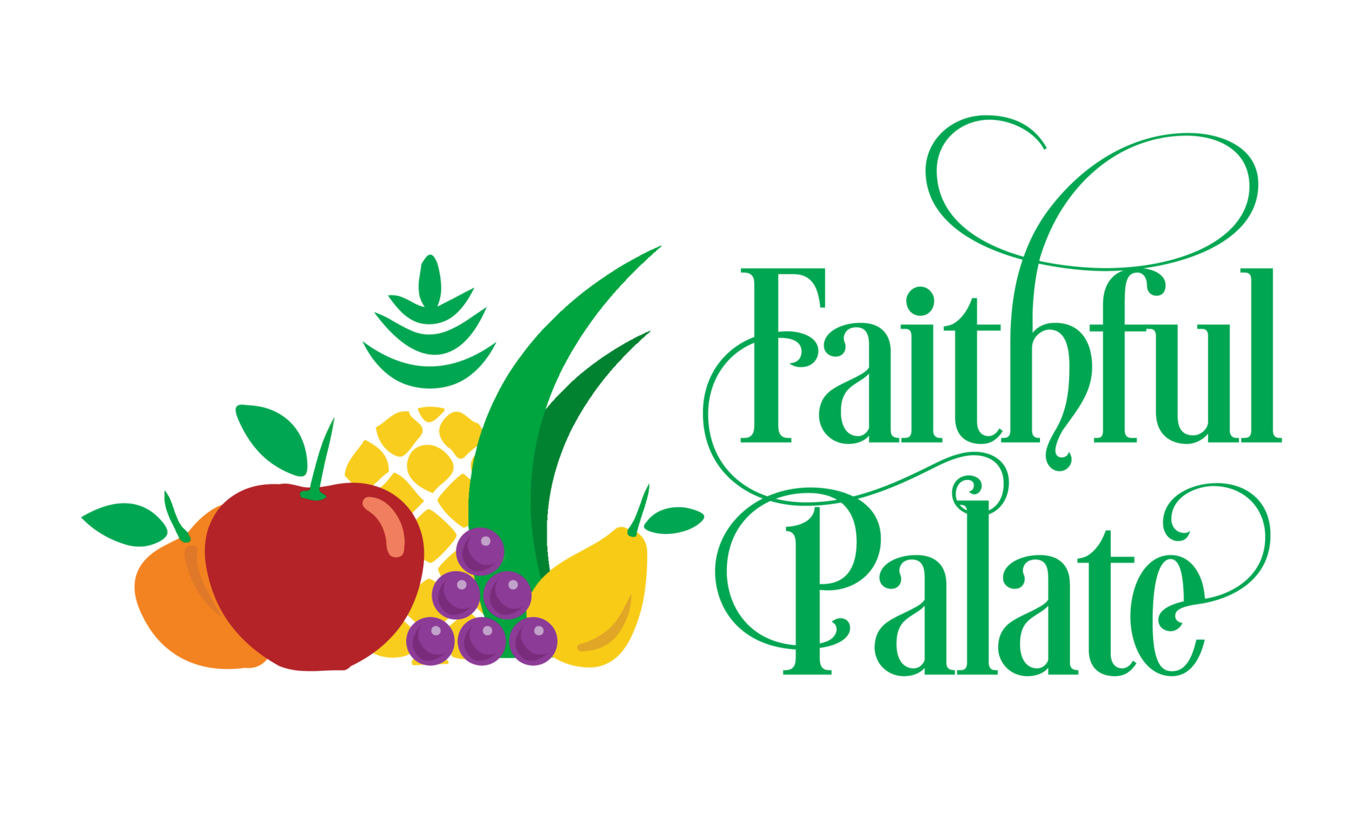Faithful Palate